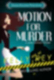 MotionforMuder_72.jpg