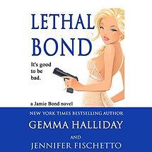 Lethal-Bond-audio.jpg