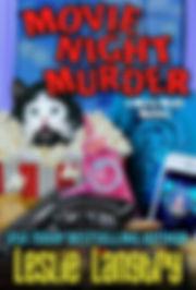 MovieNightMurder_72.jpg