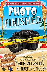 PhotoFinished_FINAL.jpg