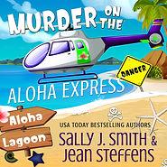 MurderontheAlohaExpress_audio.jpg