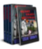 3books2.jpg