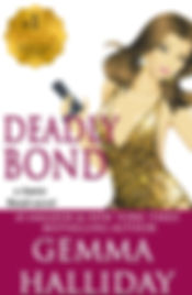 DeadlyBond copy.jpg