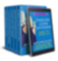 DC_BigBox_11-15_3D4.jpg