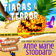 TiarasandTerror_audio.jpg