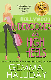 3_Undercover_final_72.jpg