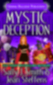 MysticDeception_72.jpg