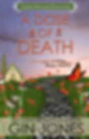 DoseofDeath1_72.jpg