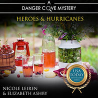 13_HeroesandHurricanes_audio.jpg