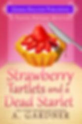 StrawberryTarlets_72.jpg