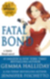 FatalBond_kindle.jpg