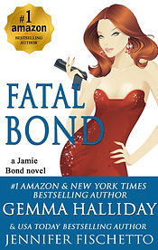 FatalBond_kindle.jpg