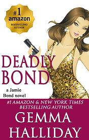 DeadlyBond.jpg