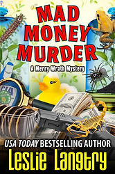 Mad Money Murder FINAL FRONT.jpg
