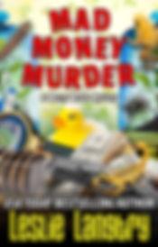 Mad Money Murder FINAL FRONT.jpg