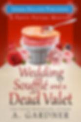 WeddingSouffle_72.jpg