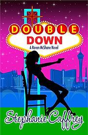 DoubleDown_72.jpg