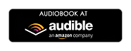 audible_button.png