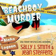 11_BeachboyMurder_audio.jpg