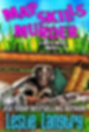 MapSkillsMurder_72.jpg