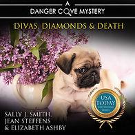 15_DivasDiamondsDeath_audio.jpg