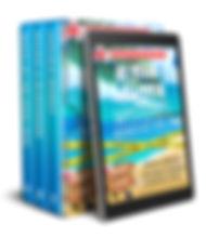 ALBox3_3books.jpg