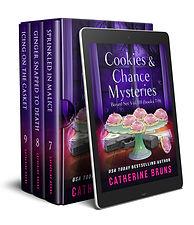 CookiesBox3_3books.jpg