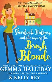 SherlockBrashBlonde_72.jpg