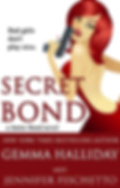SecretBond_Cover_72dpi.jpg