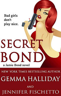 SecretBond_Cover_72dpi.jpg