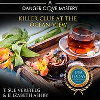 6_KillerClueattheOceanView_audio.jpg