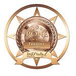 Rone-Badge-Finalist-2019.jpg
