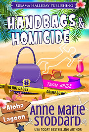 HandbagsAndHomicide_72.jpg