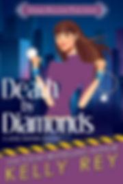 DeathbyDiamonds_100.jpg
