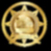Rone-Badge-Winner-2017__.png