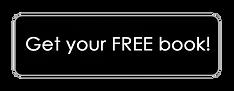 freebookbutton.png