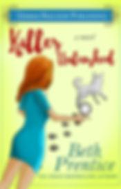 KillerUnleashed_72.jpg