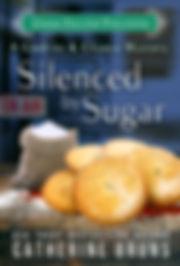 SilencedbySugar_72.jpg