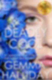 1_DeadlyCool.jpg
