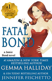 FatalBond_kindle_72.jpg