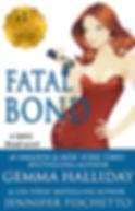 FatalBond_kindle_72.jpg
