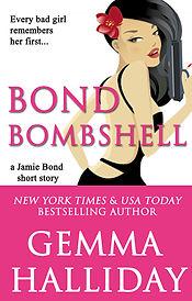 Bond_Bombshell2.jpg