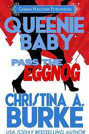QB Pass the Eggnog_72.jpg