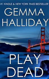 PlayDead_kindle72.jpg