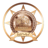 Rone Finalist 2020.png