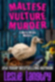 MalteseVultureMurder_100.jpg