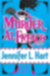MurderAlFresco_72.jpg