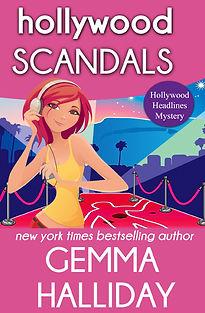 Scandals_72.jpg