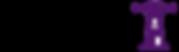 DangerCove_logo.png