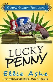 LuckyPenny_72.jpg